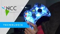 Uruguay se ha convertido en un referente mundial del desarrollo de videojuegos -