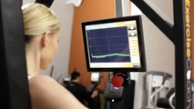 'Smart Equipment' Is Making Exercise Easier Than Ever