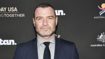 Liev Schreiber promises more Ray Donovan despite show's cancellation