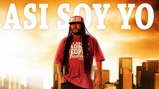 ASI SOY YO - Radikal People - Música Cristiana