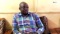 Saint-Valentin : « Faites les choses dans la simplicité, avec maturité et responsabilité », dixit Jean Bosco Kaboré, conseiller conjugal