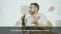 Barcelone - Valverde s'exprime enfin sur son futur !
