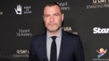 Liev Schreiber on 'Ray Donovan' Cancellation: 'There Will Be More' | THR News