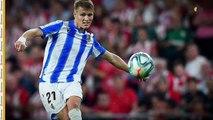 Diego Lainez hubiera firmado con Ajax y de ahí al Barcelona: Frank de Boer