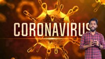 coronavirus:A timeline of the COVID-19 outbreak