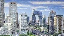 NetLinkz (ASX:NET) to provide remote office tech in Beijing for coronavirus