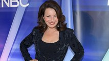 Fran Drescher Gives an Update on 'Nanny: The Musical'