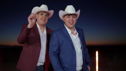 Hijos De La Plaza - Tinta Permanente
