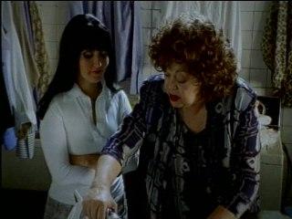 Alicia Villarreal - No, Oh, Oh (La Suegra)