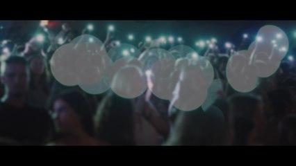 We The Kingdom - SOS