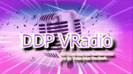 DDP Vradio -  DDP Live - Online TV (294)