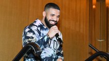 Drake Signs Multiyear Deal With New Streaming Service
