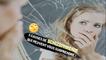 5 causes de schizophrénie qui peuvent vous surprendre !