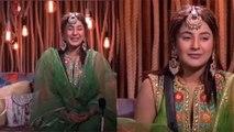 Bigg Boss 13 Finale: Shehnaz Gill के हो रही है शादी, Promo हुआ Out | FilmiBeat