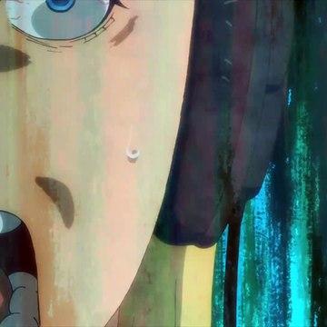 TVアニメ『波よ聞いてくれ』第2弾PV