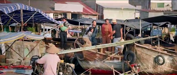 Quách Ngọc Tuyên OFFICIAL II LẬT MẶT- 48H - Ly Hai Production - Khởi Chiếu- 30.04.2020 - Teaser Trailer - Phim Bom Tấn Hành Động