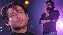 Bigg Boss 13 Finale: मेकर्स का गंदा गेम,Siddharth की Journey Video सबसे लंबी क्यूं ? | FimiBeat