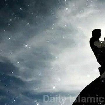Shukar Ada Karo Ky Hum Huzoor Ke Ummati Hain || Raza Saqib Mustafai