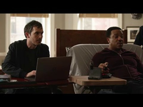 Lincoln Rhyme: Hunt for the Bone Collector Season 1 Episode 6 || Video Dailymontion