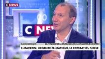 L'interview du 14/02/2020