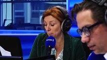 """""""La démission surprise du ministre des finances britannique montre que BoJo veut tout contrôler"""""""