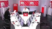 """Michel Cymes : pourquoi le """"french kiss"""" est bon pour la santé"""