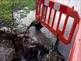 Haywards Heath flooding