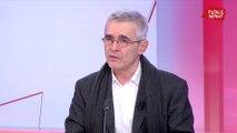 Concertation sur les retraites : « Le gouvernement joue l'entourloupe » estime Yves Veyrier