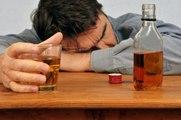 Buvez-vous trop d'alcool... Comment le savoir
