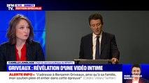Municipales à Paris : pourquoi Benjamin Griveaux a t-il retiré sa candidature ?