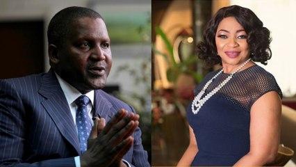 Les 20 milliardaires les plus riches d'Afrique en 2020, selon Forbes