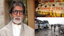 1 Year Of Pulwama Attack: Bollywood Pays Tribute