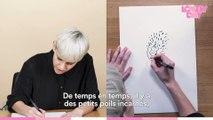 Jouissance Club l Le Papier Crayon de Ju¨ne Pla