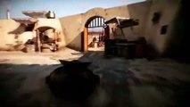Baby Yoda débarque dans Star Wars Battlefront II