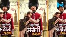 'Angrezi Medium' trailer: Irrfan Khan starrer  sparks meme fest on social media