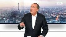 """Morandini Live : Benjamin Griveaux """"piégé"""", Joachim Son-Forget balance (Vidéo)"""