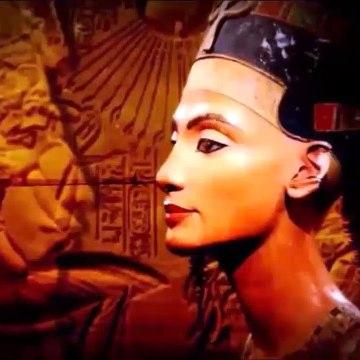 """La prova definitiva che 7.000 anni fa antichi popoli adoravano divinità """"Rettile"""" 2020"""