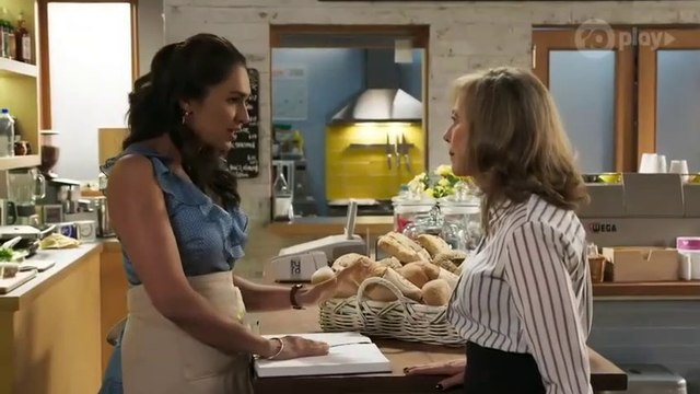 Neighbours 14th February 2020 part 1