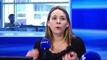 La France bouge : Pauline Colin, fondatrice de Mia Europo : Tous les mois, Mia Europo emmène ses jeunes lecteurs à la découverte d'un territoire européen à travers un reportage complet et décrypte l'actualité avec ses pages info