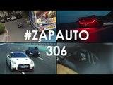 #ZapAuto 306