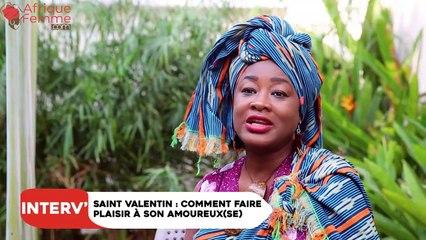 Interview : Comment faire plaisir à son amoureux(se) à la Saint-Valentin, les conseils de notre experte