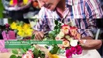 Die 10 romantischsten Blumen