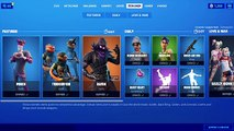 Fortnite Item Shop  NEW  CANDYMAN SKIN AND MORE! [February 13th, 2020] (Fortnite Battle Royale)