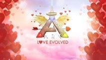 ARK: Love Evolved Event (2020)