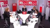Le journal RTL du 14 février 2020
