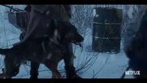 Stranger Things'den yeni video: Rusya'dan sevgilerle