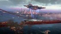 Marvel's Avengers - Official Gameplay Trailer