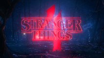 Stranger Things 4 | Trailer