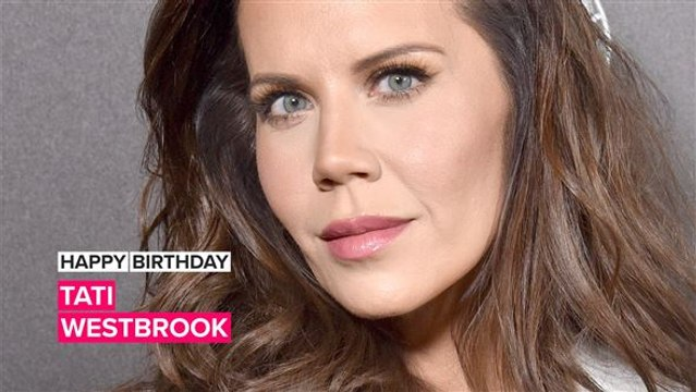 Have you watched Tati Westbrook's 3 best videos?