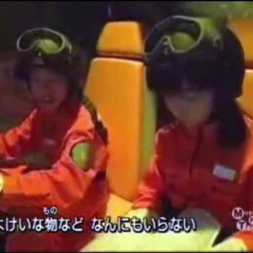 066 「GO!GO!たまご丼」